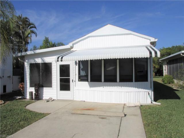 19681 Summerlin Rd #429, Fort Myers, FL 33908 (MLS #217078551) :: The Naples Beach And Homes Team/MVP Realty