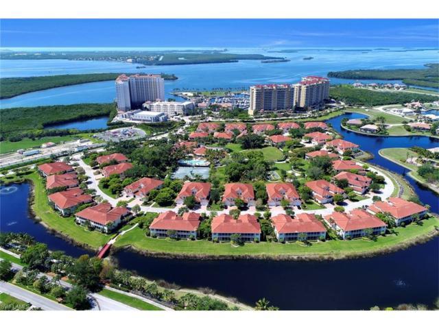 6061 Silver King Blvd #903, Cape Coral, FL 33914 (MLS #217078703) :: The New Home Spot, Inc.