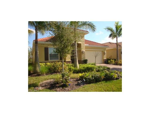 20600 Long Pond Rd, North Fort Myers, FL 33917 (MLS #217078738) :: The New Home Spot, Inc.