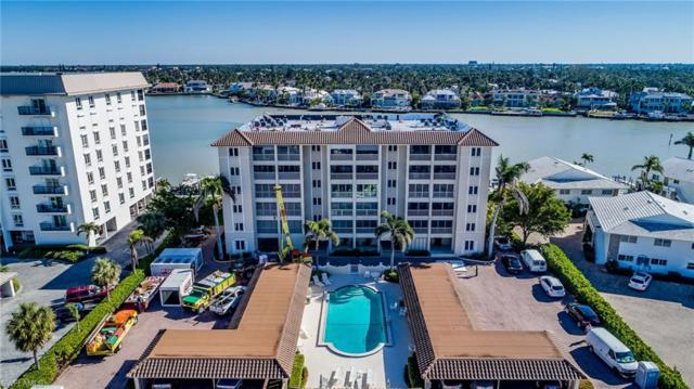 2600 Gulf Shore Blvd N #66, Naples, FL 34103 (MLS #217078739) :: The Naples Beach And Homes Team/MVP Realty