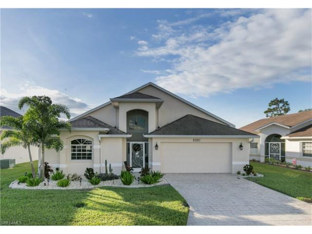 3597 Sabal Springs Blvd, North Fort Myers, FL 33917 (MLS #217078772) :: RE/MAX DREAM
