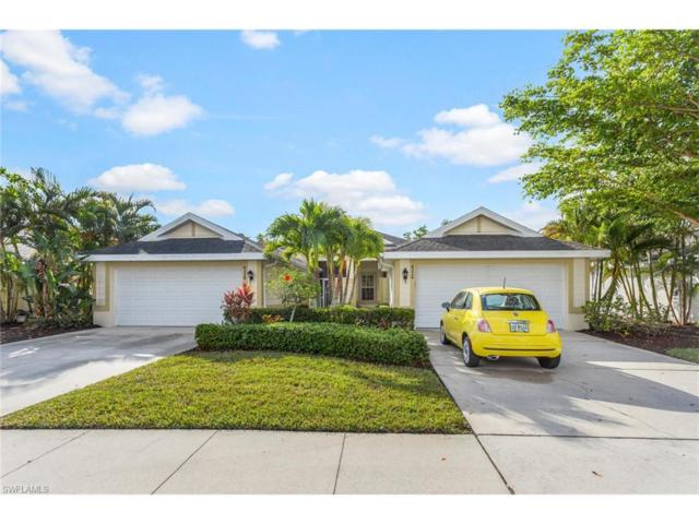 4324 Avian Ave, Fort Myers, FL 33916 (MLS #217078797) :: RE/MAX Realty Group