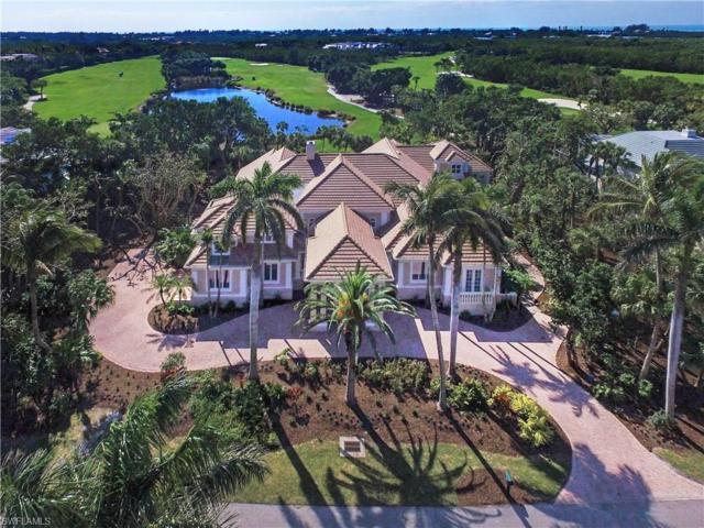 2969 Wulfert Rd, Sanibel, FL 33957 (MLS #217079023) :: The New Home Spot, Inc.