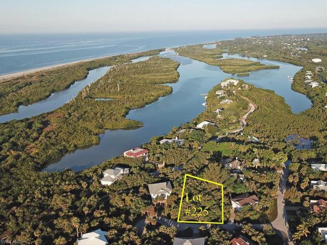 1817 Long Point Ln, Sanibel, FL 33957 (MLS #217079027) :: The New Home Spot, Inc.