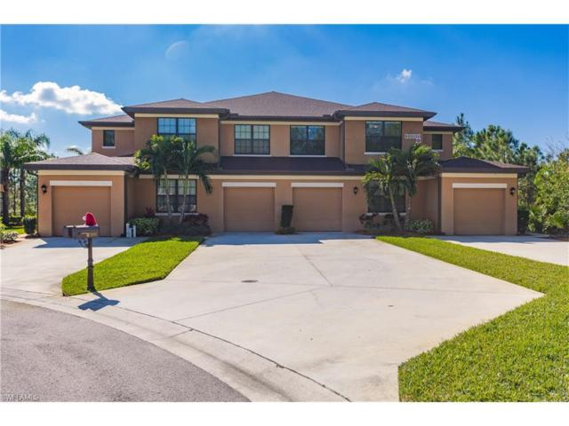 20101 Bravada St #4, Estero, FL 33928 (MLS #217079253) :: RE/MAX DREAM