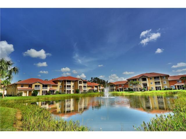13140 Bella Casa Cir #2150, Fort Myers, FL 33966 (MLS #217079414) :: The New Home Spot, Inc.