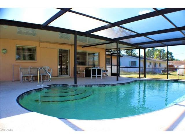 12650 2nd St, Fort Myers, FL 33905 (MLS #217079518) :: RE/MAX DREAM