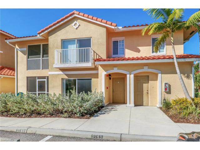 13140 Bella Casa Cir #1147, Fort Myers, FL 33966 (MLS #217079577) :: The Naples Beach And Homes Team/MVP Realty