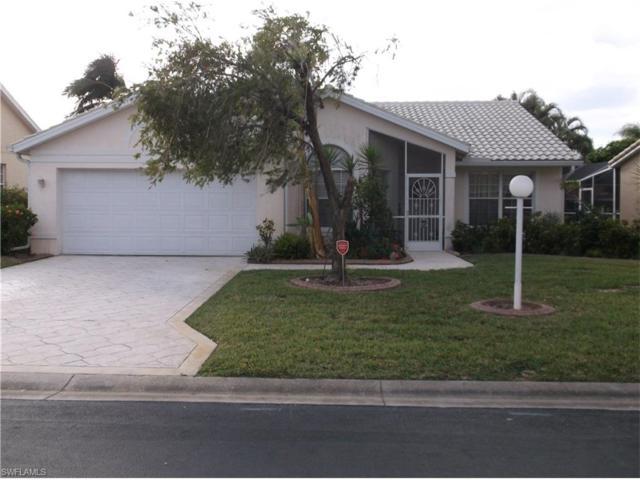 13594 Cherry Tree Ct, Fort Myers, FL 33912 (MLS #218000142) :: RE/MAX DREAM