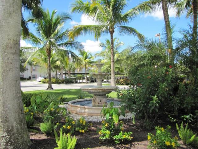 1771 Four Mile Cove Pky #1013, Cape Coral, FL 33990 (MLS #218000432) :: RE/MAX DREAM