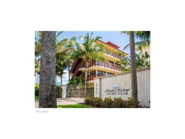 15051 Punta Rassa Rd #382, Fort Myers, FL 33908 (MLS #218000433) :: Clausen Properties, Inc.