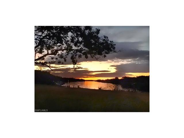 5292 River Blossom Ln, FORT DENAUD, FL 33935 (MLS #218000449) :: Clausen Properties, Inc.