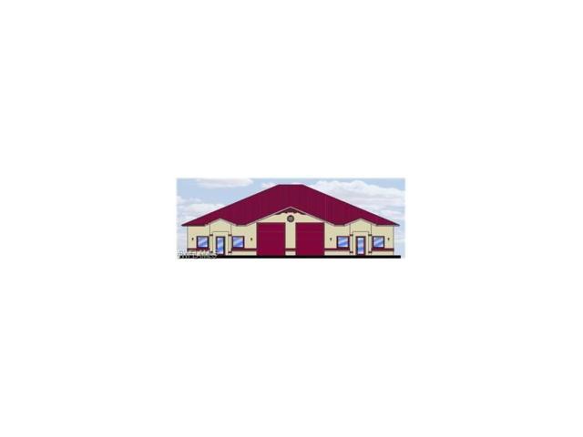 4841 Lexington Ave, Fort Myers, FL 33905 (MLS #218000455) :: The New Home Spot, Inc.