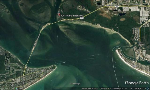15051 Punta Rassa Rd #375, Fort Myers, FL 33908 (MLS #218000676) :: Clausen Properties, Inc.