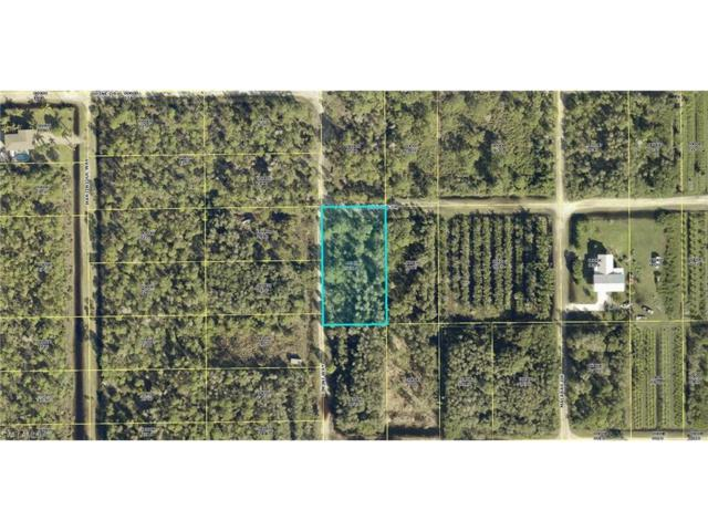 15194 Bimini Way, Bokeelia, FL 33922 (MLS #218000683) :: The New Home Spot, Inc.