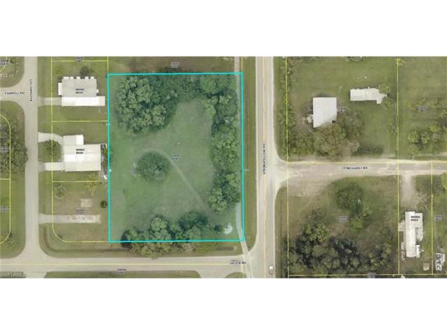 15221 Stringfellow Rd, Bokeelia, FL 33922 (MLS #218000701) :: The New Home Spot, Inc.
