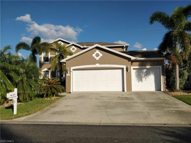 16804 Colony Lakes Blvd, Fort Myers, FL 33908 (MLS #218000704) :: The New Home Spot, Inc.