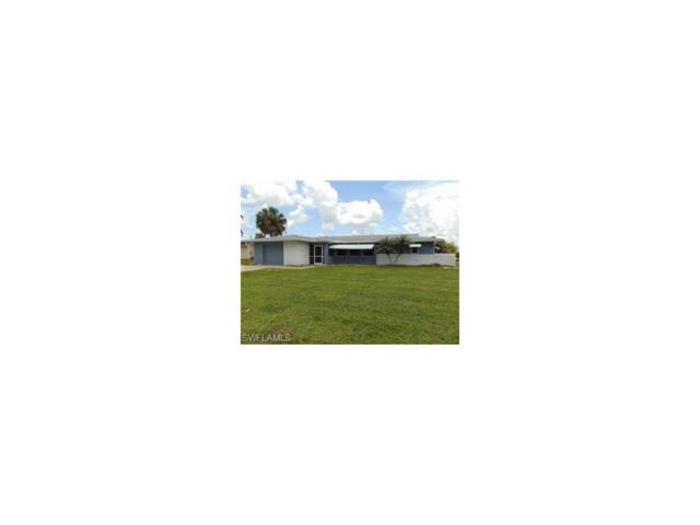 715 Shadyside St, Lehigh Acres, FL 33936 (MLS #218000724) :: The New Home Spot, Inc.