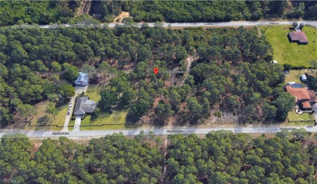 1710 Highland Ave, Lehigh Acres, FL 33972 (MLS #218000878) :: RE/MAX DREAM