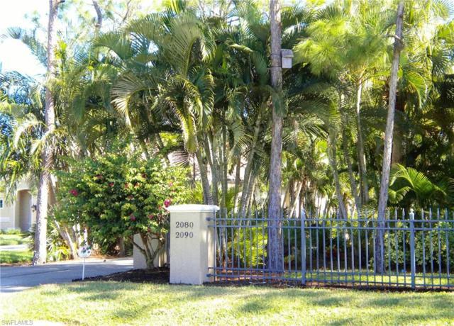 2090 Big Pass Ln D, Punta Gorda, FL 33955 (MLS #218000897) :: The Naples Beach And Homes Team/MVP Realty