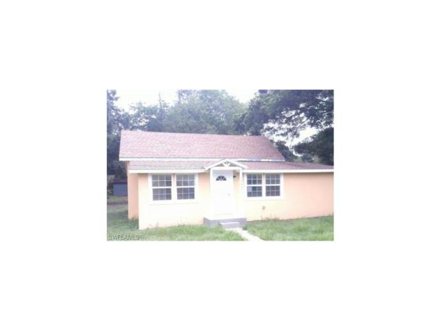 3931 Desoto Ave, Fort Myers, FL 33916 (MLS #218001148) :: The New Home Spot, Inc.
