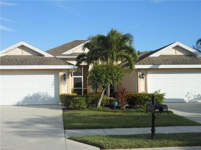 3525 Arclight Ct, Fort Myers, FL 33916 (MLS #218001351) :: RE/MAX Realty Group