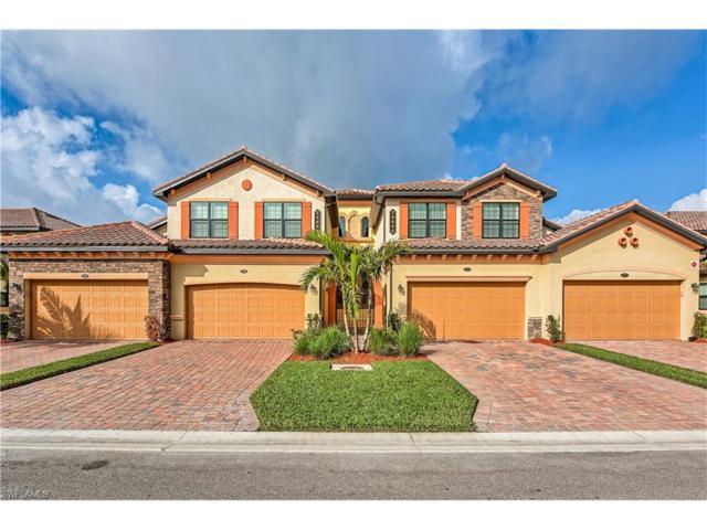 28090 Cookstown Ct #2301, Bonita Springs, FL 34135 (MLS #218001463) :: The New Home Spot, Inc.