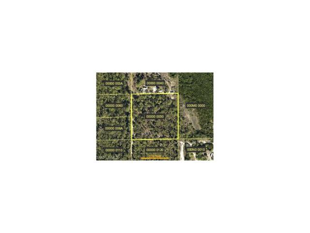 8898 Evergreen Ln, St. James City, FL 33956 (MLS #218001496) :: The New Home Spot, Inc.