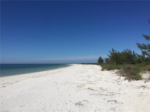 11680 Foster Bay Dr, Captiva, FL 33924 (MLS #218001801) :: RE/MAX DREAM