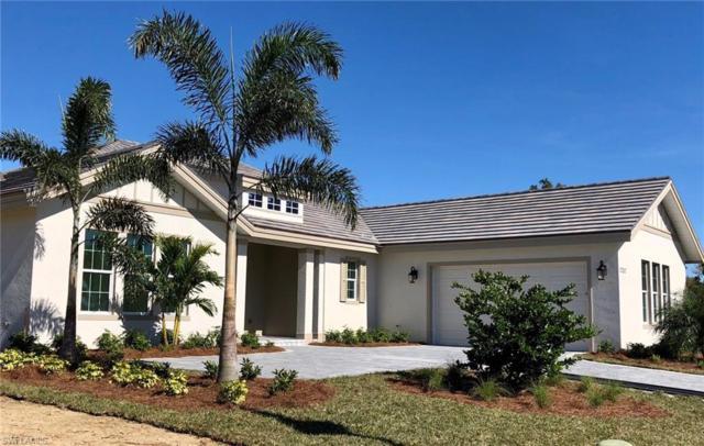 17257 Hidden Estates Cir, Fort Myers, FL 33908 (MLS #218001859) :: The New Home Spot, Inc.