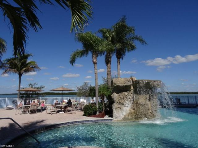 8771 Estero Blvd #903, Bonita Springs, FL 33931 (MLS #218001984) :: RE/MAX Realty Group
