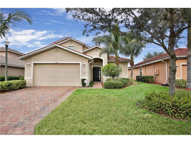 12901 Seaside Key Ct, North Fort Myers, FL 33903 (MLS #218002093) :: RE/MAX DREAM
