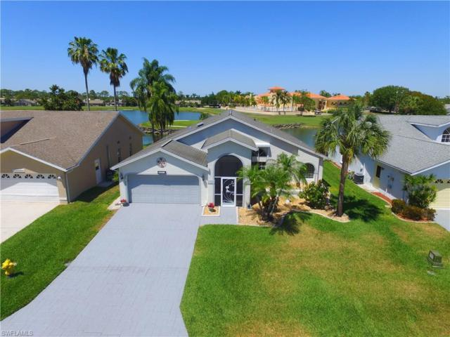 3315 Sabal Springs Blvd, North Fort Myers, FL 33917 (MLS #218002101) :: RE/MAX DREAM