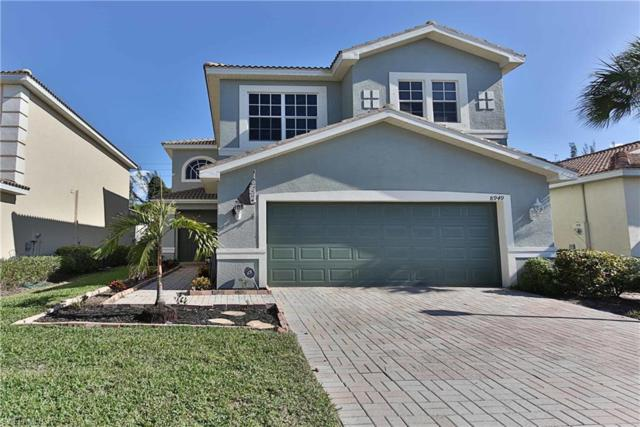 8949 Spring Mountain Way, Fort Myers, FL 33908 (MLS #218002294) :: The Naples Beach And Homes Team/MVP Realty