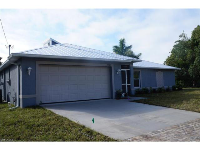 7283 Hibiscus Ave, Bokeelia, FL 33922 (MLS #218002648) :: RE/MAX Realty Group