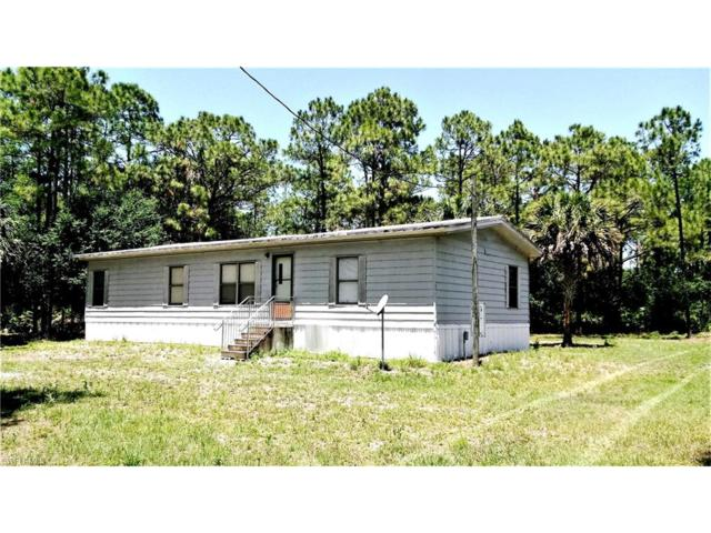 15045 NW 56th St, Okeechobee, FL 34972 (MLS #218002821) :: RE/MAX Realty Team