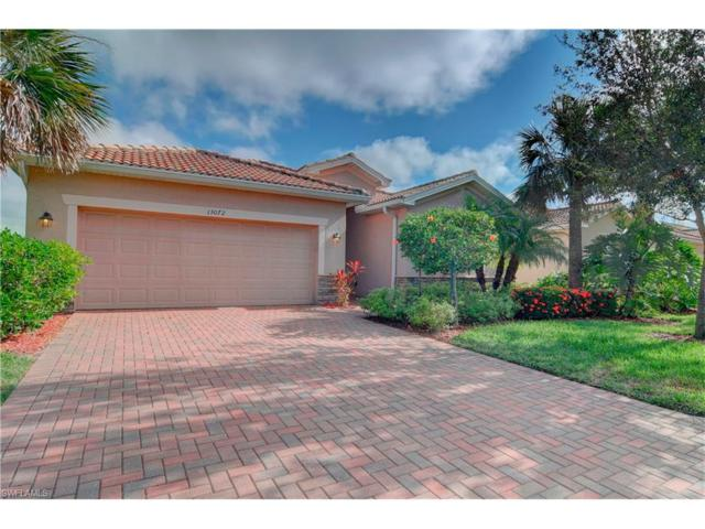 13072 Silver Thorn Loop, North Fort Myers, FL 33903 (MLS #218002964) :: The New Home Spot, Inc.