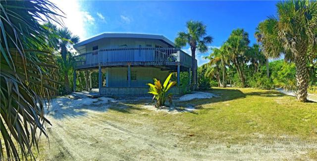4521 Escondido Ln, Captiva, FL 33924 (MLS #218003306) :: RE/MAX Realty Team