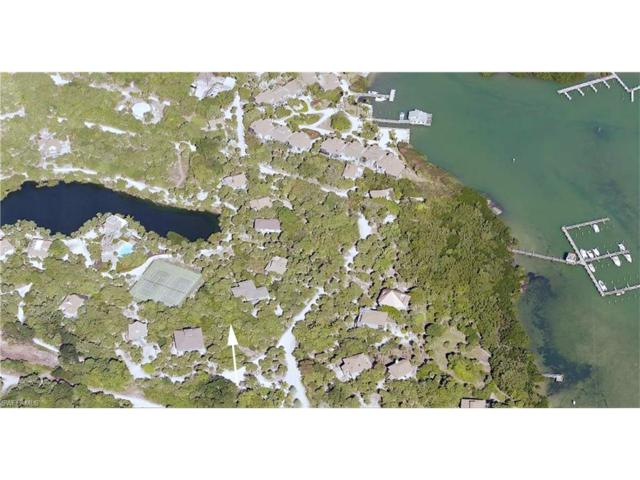 4441 Harbor Bend Dr, Captiva, FL 33924 (MLS #218003310) :: RE/MAX DREAM