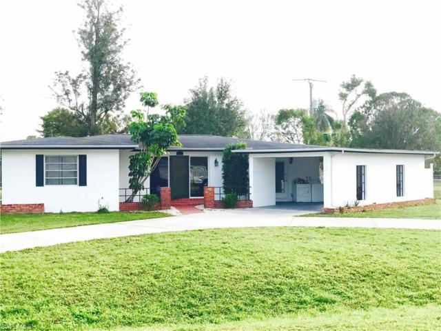 132 Charles St, Fort Myers, FL 33905 (MLS #218003341) :: Clausen Properties, Inc.