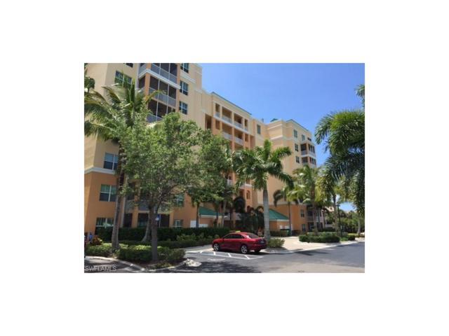 2060 Matecumbe Key Rd #2108, Punta Gorda, FL 33955 (MLS #218003434) :: The New Home Spot, Inc.