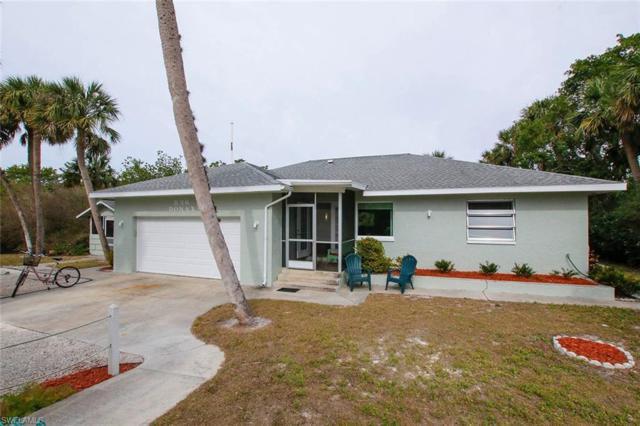 836 Donax St D, Sanibel, FL 33957 (MLS #218003504) :: RE/MAX DREAM