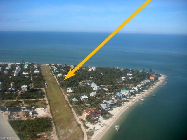 211 Swallow Dr, Captiva, FL 33924 (MLS #218003840) :: Clausen Properties, Inc.