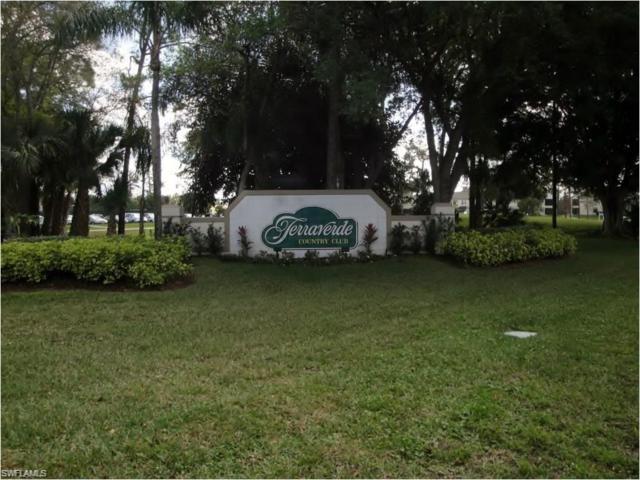 12066 Terraverde Ct #3003, Fort Myers, FL 33908 (MLS #218004156) :: The New Home Spot, Inc.