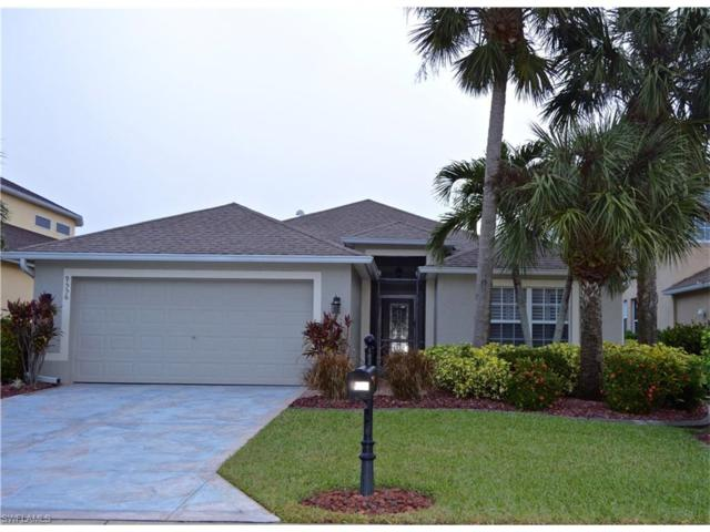 9556 Lassen Ct, Fort Myers, FL 33919 (MLS #218004239) :: The New Home Spot, Inc.