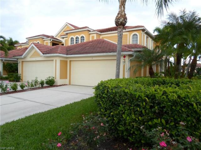 13080 Sandy Key Bend #3702, North Fort Myers, FL 33903 (MLS #218004344) :: The New Home Spot, Inc.