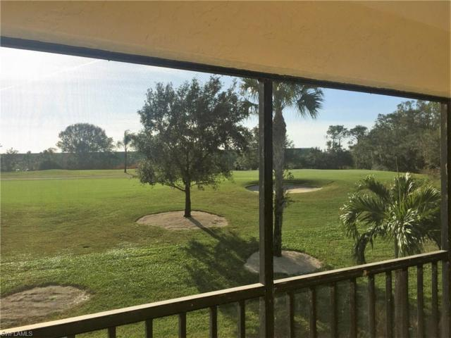 5530 Trailwinds Dr #726, Fort Myers, FL 33907 (MLS #218004445) :: The Naples Beach And Homes Team/MVP Realty