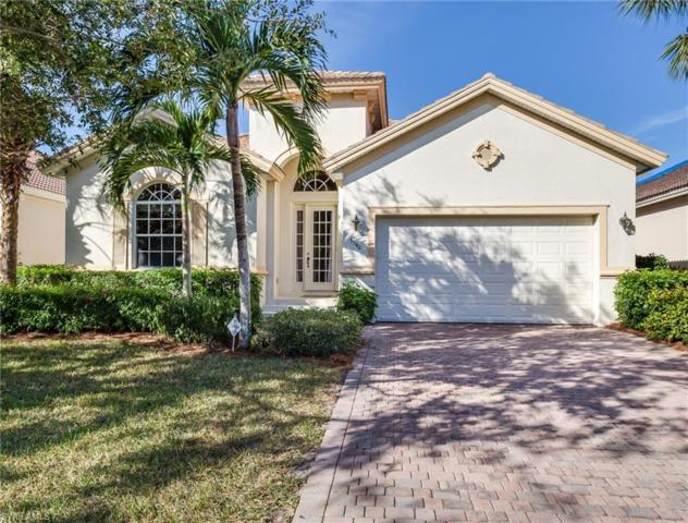 5546 Whispering Willow Way, Fort Myers, FL 33908 (MLS #218004596) :: The New Home Spot, Inc.