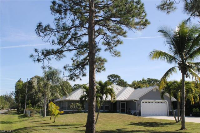 3833 Mango St, St. James City, FL 33956 (MLS #218004614) :: RE/MAX Realty Group