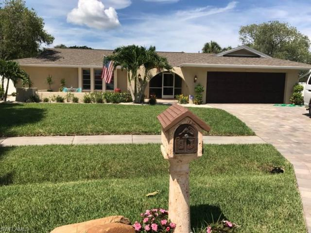 4310 Perth Ct, North Fort Myers, FL 33903 (MLS #218004617) :: The New Home Spot, Inc.